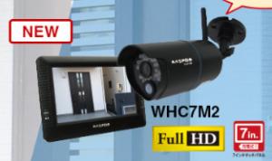 whc7m2